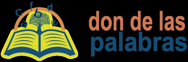 Don de las palabras | Dislexia | Método Davis en España